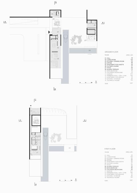 yacht-house-plan