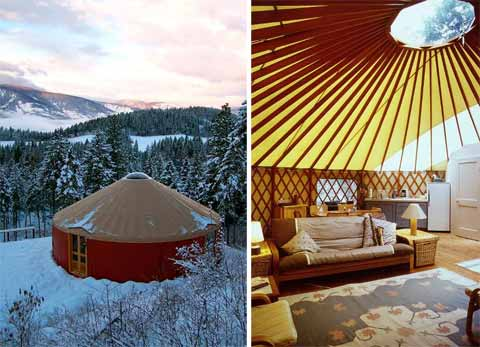 yurt-living-pacific-5