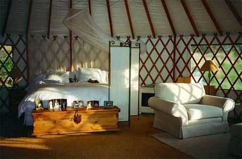 yurt-living-pacific-6