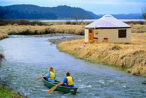 yurt-living-pacific